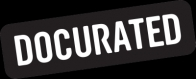 Vendor Directory :: Partner Locator
